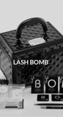 LASH BOMB
