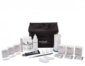 MYlash wimperLift