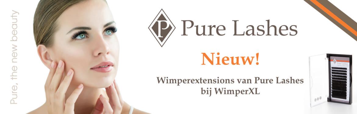 PURE-WIIMPEREXTENSIONS