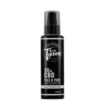 Body Exfoiliator (Scrub) - 200 ml