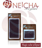 Neicha Twinkle volume Cube (B015)