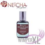 Neicha Absolute Glue Starter