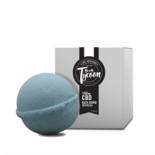 Blue - BATHBOMB 170 mg - REFRESH