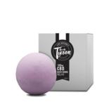 Purple - BATHBOMB 170 mg- RELAX