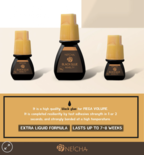 Neicha Novelty Black Glue- 3 gram