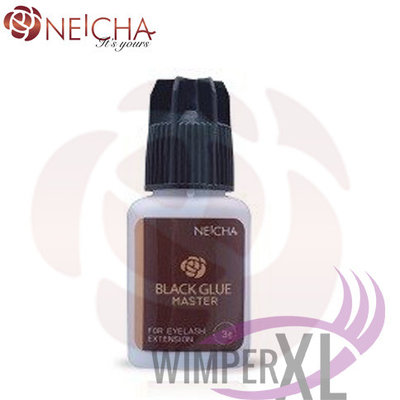 Neicha master Glue 2 gram