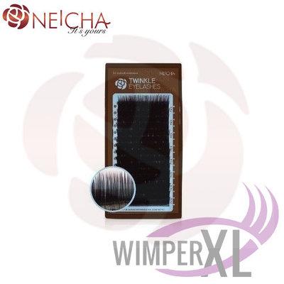 Neicha Twinkle A-0.07
