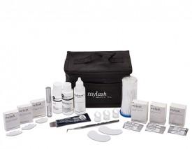 MyLash lift salon starter kit