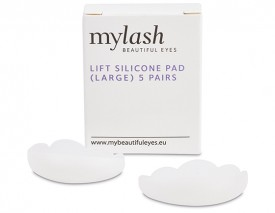 MyLash lift silicone Pads LARGE