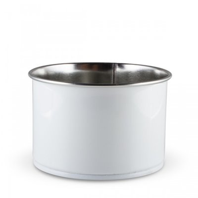 Berodin Leeg Wax Pot