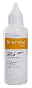 Intensive Liquid Developer 6%