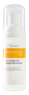Intensive Make-up Remover