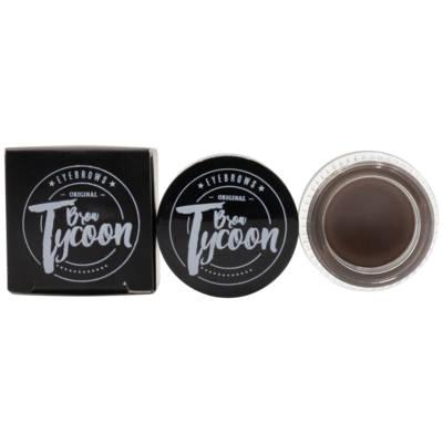 Browtycoon Pomade (Brow Dip)