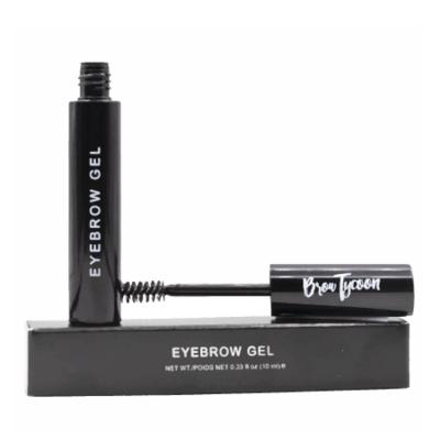 BrowTycoon® Eyebrow Gel