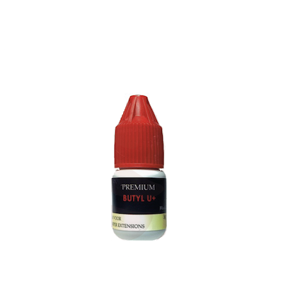 Premium Butyl U+ Glue (3 gram)