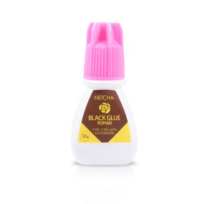 Neicha Roman Glue (2 Gram)