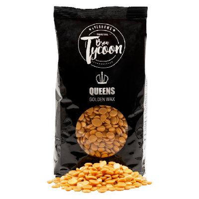Browtycoon® Queens Golden Wax