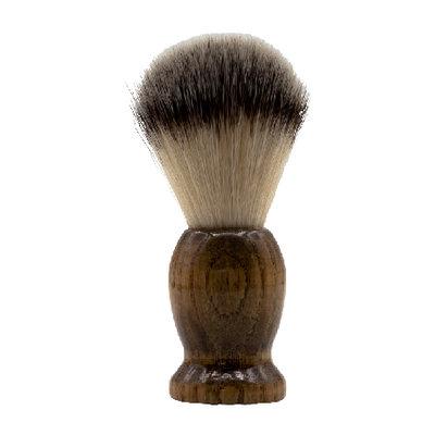 BrowTycoon® Shaving Brush