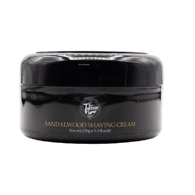 BrowTycoon® Shaving Cream
