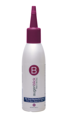 BERRYWELL - Anti Skin Staining Gel