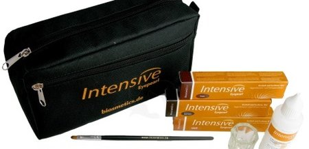 Startpakket Intensive