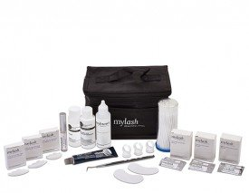 MyLash lift salon starter kit