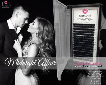 Midnight Affair M curl 0.06