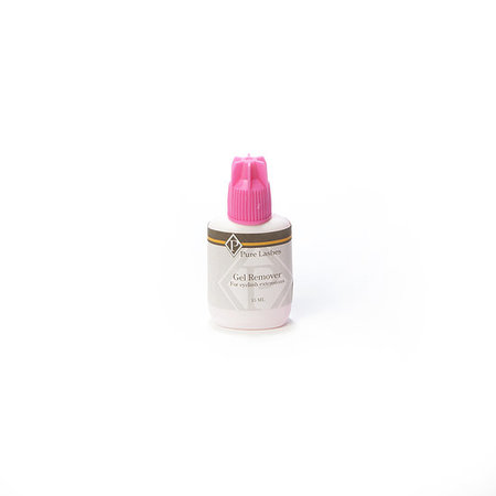 Pure Gel Remover
