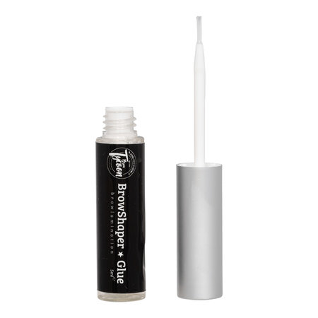Browtycoon Browshaper - lamination Glue