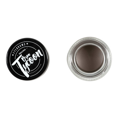 Browtycoon Pomade (Dip Brow)