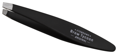 NEW!! Browtycoon MINI Tweezer