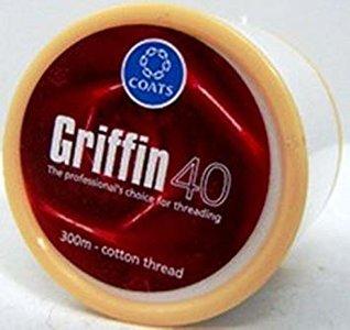 Griffin Epileer draad