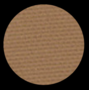 BROWTYCOON - BROWPOWDER