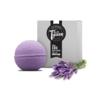 Bathbomb - Lavendel
