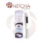 NEICHA Cleansing Foam 40ml (besteleenheid 3 stuks)