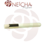 Neicha Cleansing Brush