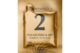 INTENSIVE - LASHPEARL  NEUTRALIZER LOTION (2) 1ML. Sachets _