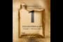INTENSIVE - LASHPEARL  WAVING LOTION (1) 1ML. Sachets _